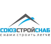 Союзстройснаб - сэндвич-панели в Москве и Московской области